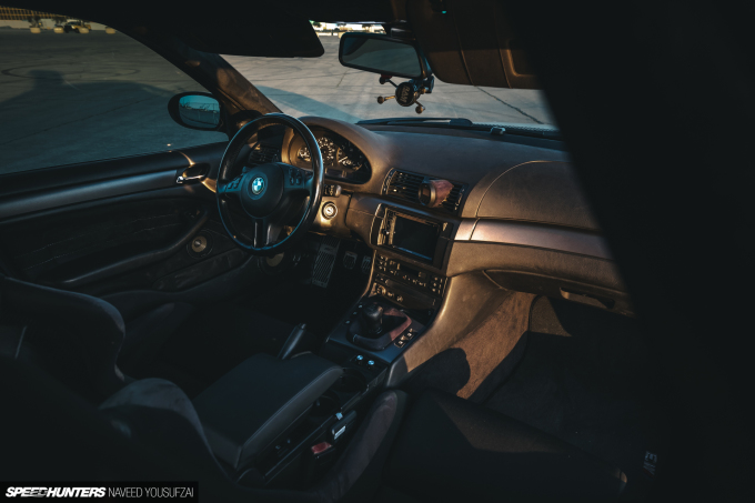IMG_9225Jasons-E46Touring-For-SpeedHunters-By-Naveed-Yousufzai