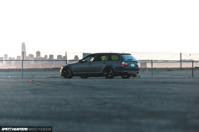 IMG_9351Jasons-E46Touring-For-SpeedHunters-By-Naveed-Yousufzai