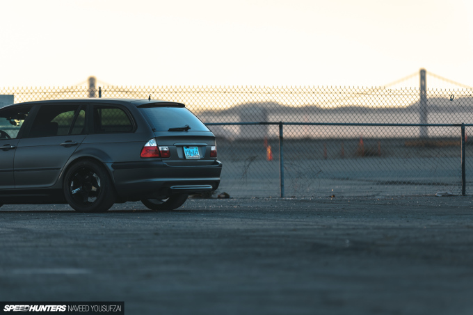 IMG_9371Jasons-E46Touring-For-SpeedHunters-By-Naveed-Yousufzai