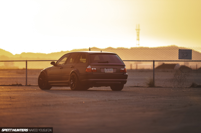 IMG_9383Jasons-E46Touring-For-SpeedHunters-By-Naveed-Yousufzai