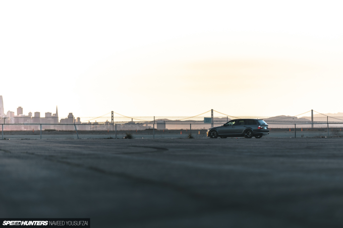 IMG_9411Jasons-E46Touring-For-SpeedHunters-By-Naveed-Yousufzai
