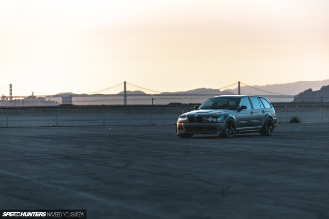 IMG_9427Jasons-E46Touring-For-SpeedHunters-By-Naveed-Yousufzai
