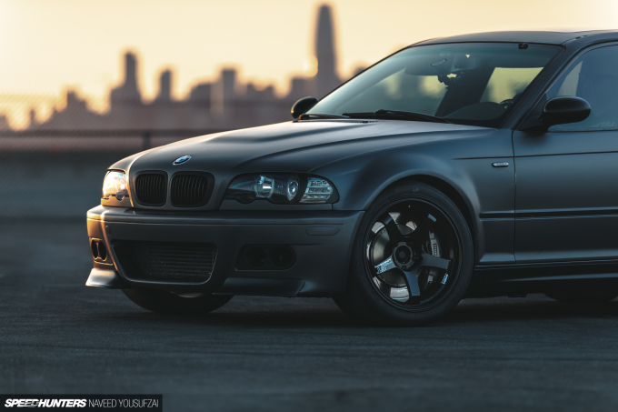 IMG_9449Jasons-E46Touring-For-SpeedHunters-By-Naveed-Yousufzai