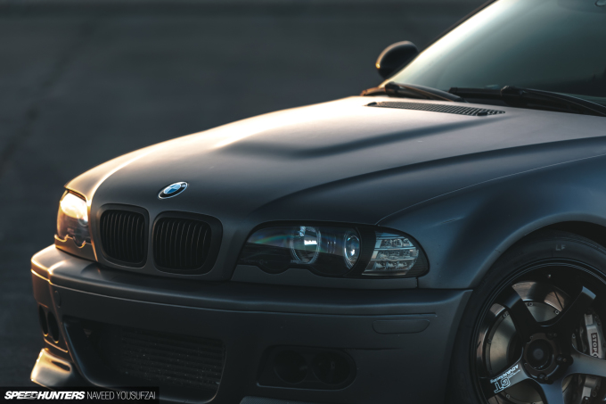 IMG_9456Jasons-E46Touring-For-SpeedHunters-By-Naveed-Yousufzai