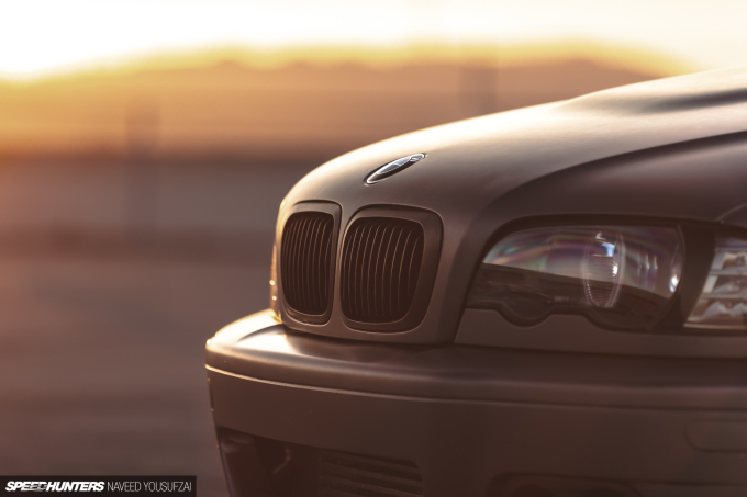 IMG_9461Jasons-E46Touring-For-SpeedHunters-By-Naveed-Yousufzai