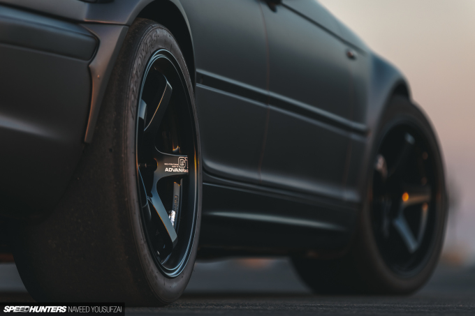 IMG_9503Jasons-E46Touring-For-SpeedHunters-By-Naveed-Yousufzai