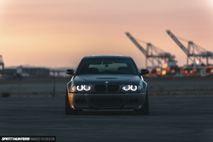 IMG_9530Jasons-E46Touring-For-SpeedHunters-By-Naveed-Yousufzai
