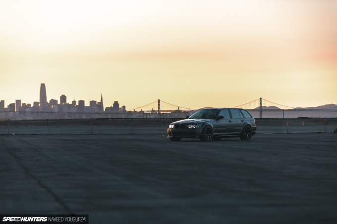 IMG_9548Jasons-E46Touring-For-SpeedHunters-By-Naveed-Yousufzai