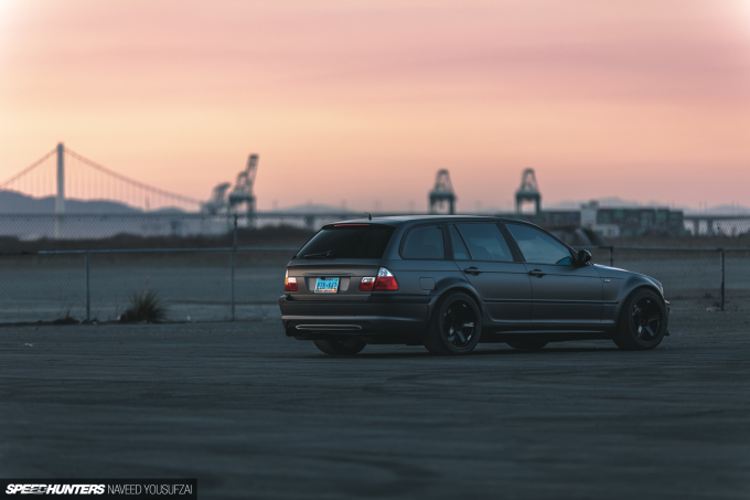 IMG_9599Jasons-E46Touring-For-SpeedHunters-By-Naveed-Yousufzai