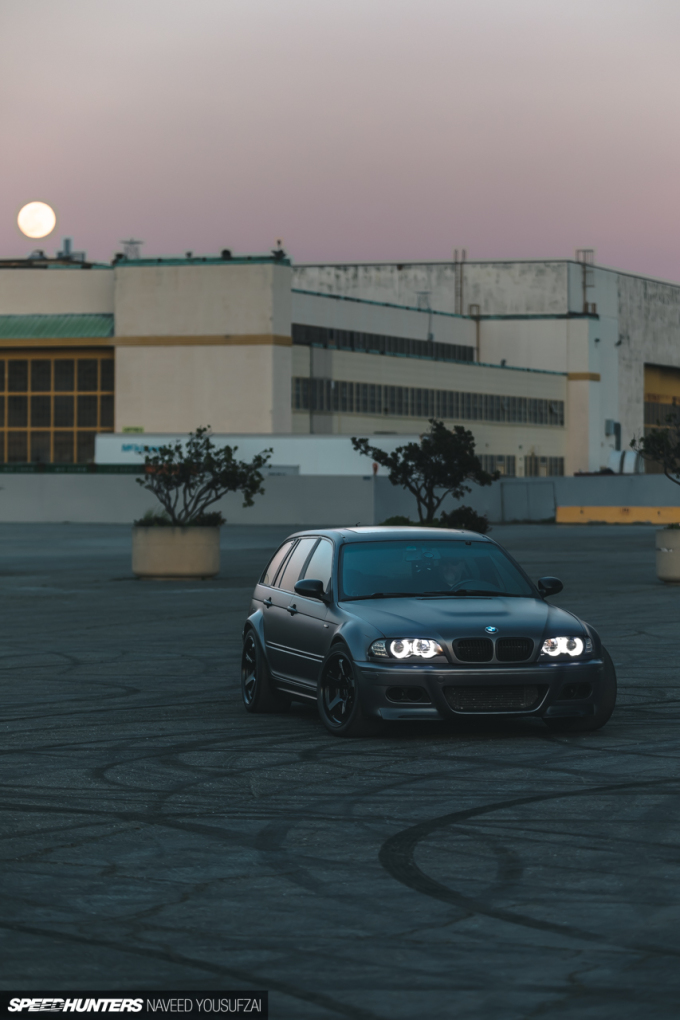 IMG_9610Jasons-E46Touring-For-SpeedHunters-By-Naveed-Yousufzai