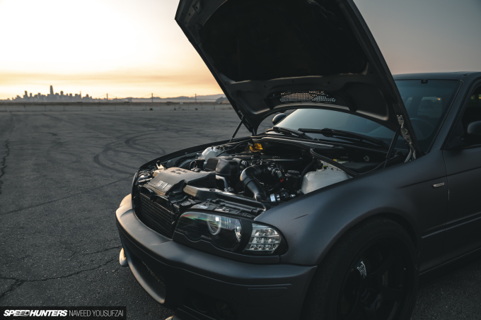 IMG_9645Jasons-E46Touring-For-SpeedHunters-By-Naveed-Yousufzai