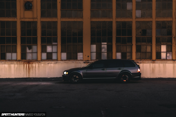 IMG_9779Jasons-E46Touring-For-SpeedHunters-By-Naveed-Yousufzai