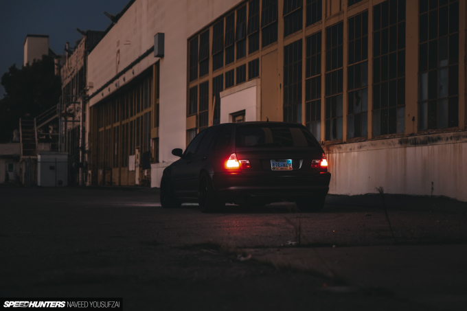 IMG_9789Jasons-E46Touring-For-SpeedHunters-By-Naveed-Yousufzai