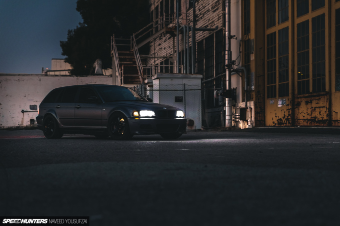IMG_9799Jasons-E46Touring-For-SpeedHunters-By-Naveed-Yousufzai