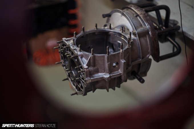 stefan-kotze-speedhunters-tim-abbot- 122
