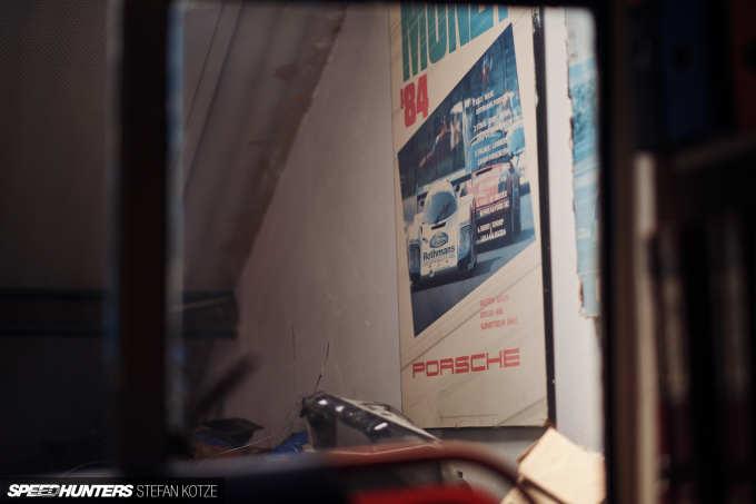 stefan-kotze-speedhunters-tim-abbot- 137
