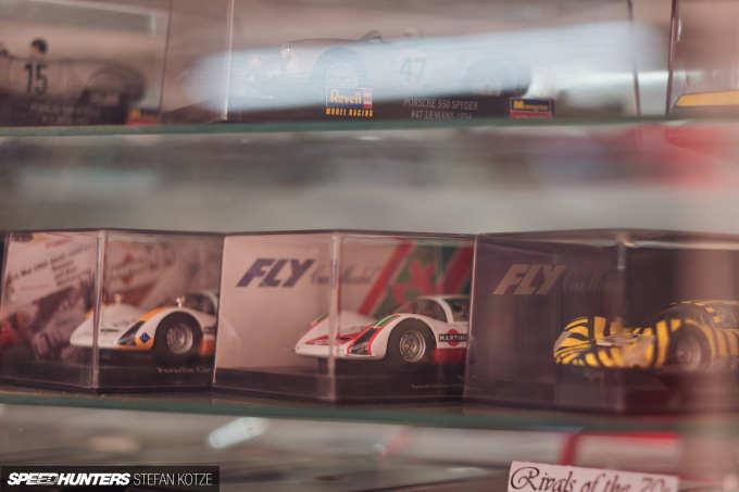 stefan-kotze-speedhunters-tim-abbot- 65