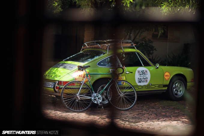 stefan-kotze-speedhunters-tim-abbot- 134