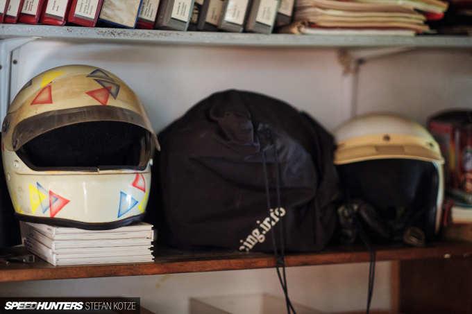 stefan-kotze-speedhunters-tim-abbot- 136