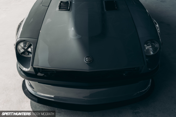 2020 Datsun Fairlady Z Made Dubai for Speedhunters by Paddy McGrath-4