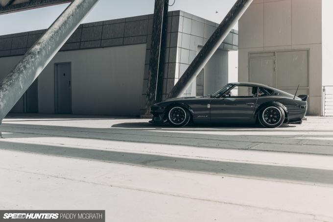 2020 Datsun Fairlady Z Made Dubai for Speedhunters by Paddy McGrath-7