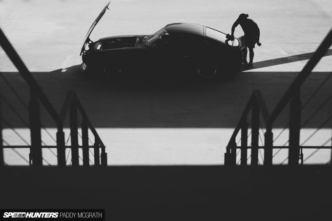 2020 Datsun Fairlady Z Made Dubai for Speedhunters by Paddy McGrath-10