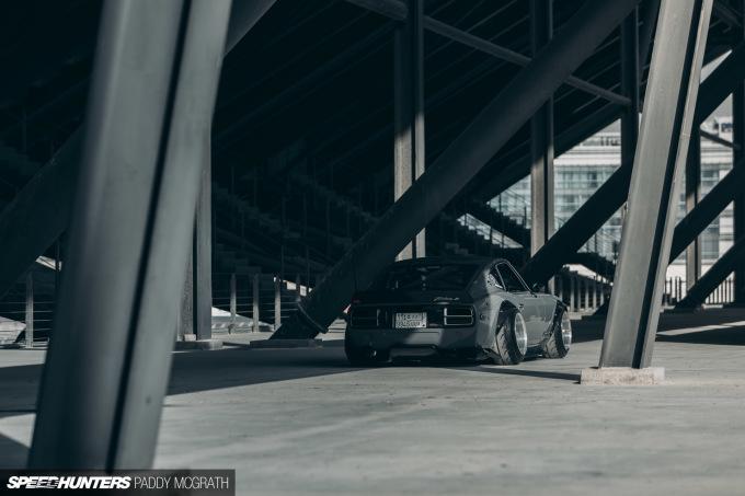 2020 Datsun Fairlady Z Made Dubai for Speedhunters by Paddy McGrath-16