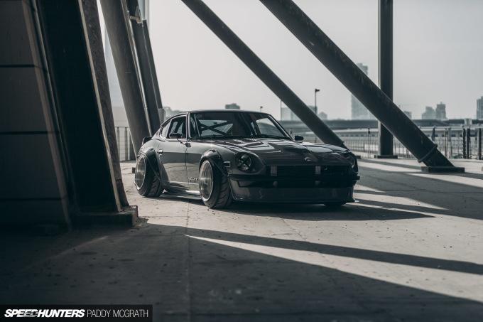 2020 Datsun Fairlady Z Made Dubai for Speedhunters by Paddy McGrath-19