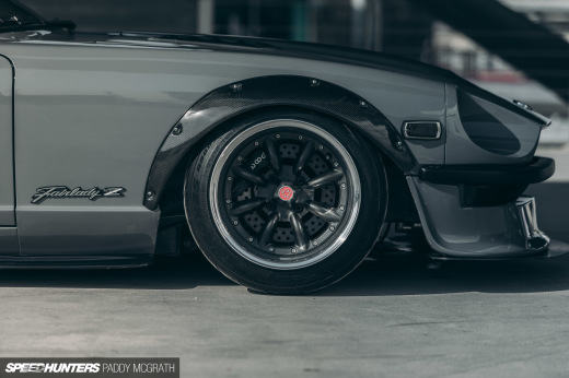 2020 Datsun Fairlady Z Made Dubai for Speedhunters by Paddy McGrath-25