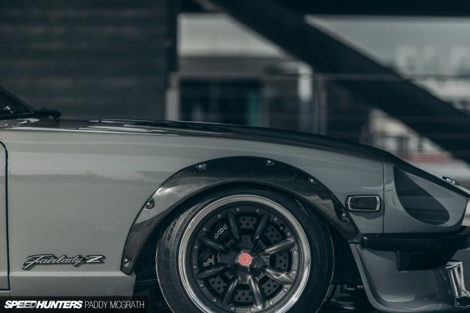2020 Datsun Fairlady Z Made Dubai for Speedhunters by Paddy McGrath-26