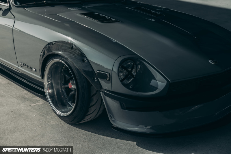 2020 Datsun Fairlady Z Made Dubai for Speedhunters by Paddy McGrath-33