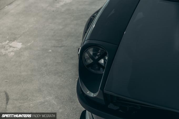 2020 Datsun Fairlady Z Made Dubai for Speedhunters by Paddy McGrath-38