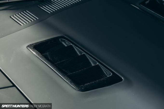 2020 Datsun Fairlady Z Made Dubai for Speedhunters by Paddy McGrath-39