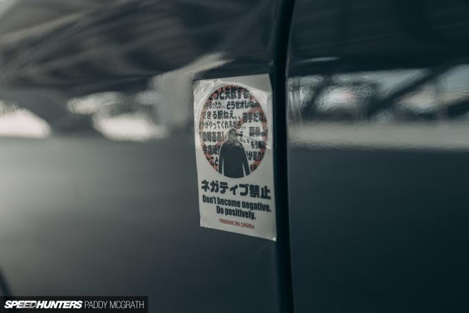2020 Datsun Fairlady Z Made Dubai for Speedhunters by Paddy McGrath-40