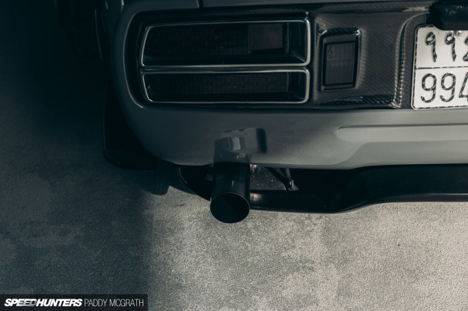 2020 Datsun Fairlady Z Made Dubai for Speedhunters by Paddy McGrath-41