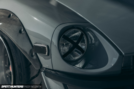 2020 Datsun Fairlady Z Made Dubai for Speedhunters by Paddy McGrath-47