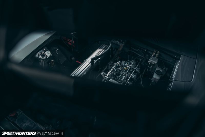 2020 Datsun Fairlady Z Made Dubai for Speedhunters by Paddy McGrath-58