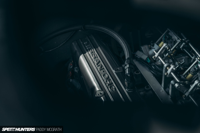 2020 Datsun Fairlady Z Made Dubai for Speedhunters by Paddy McGrath-59