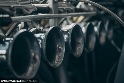 2020 Datsun Fairlady Z Made Dubai for Speedhunters by Paddy McGrath-61