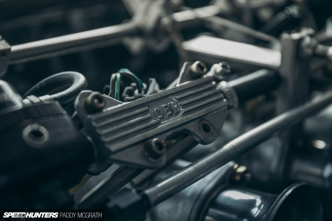2020 Datsun Fairlady Z Made Dubai for Speedhunters by Paddy McGrath-62