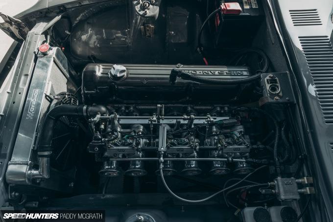 2020 Datsun Fairlady Z Made Dubai for Speedhunters by Paddy McGrath-63