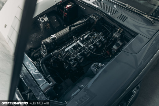 2020 Datsun Fairlady Z Made Dubai for Speedhunters by Paddy McGrath-64