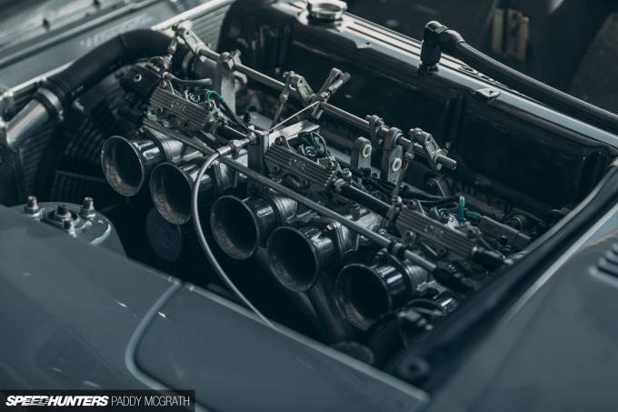 2020 Datsun Fairlady Z Made Dubai for Speedhunters by Paddy McGrath-66