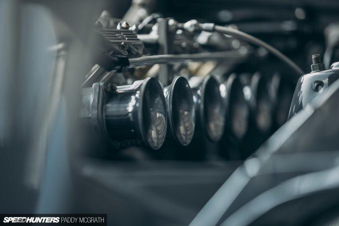 2020 Datsun Fairlady Z Made Dubai for Speedhunters by Paddy McGrath-67