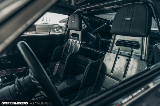 2020 Datsun Fairlady Z Made Dubai for Speedhunters by Paddy McGrath-68