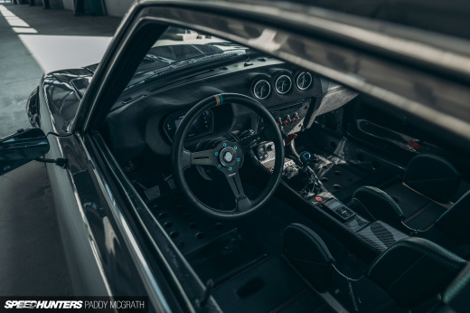2020 Datsun Fairlady Z Made Dubai for Speedhunters by Paddy McGrath-69