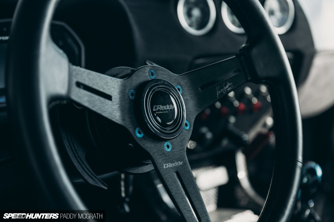 2020 Datsun Fairlady Z Made Dubai for Speedhunters by Paddy McGrath-71
