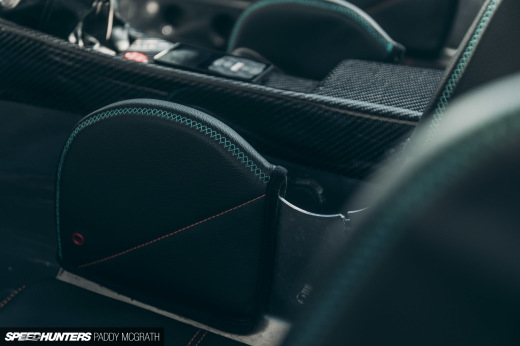 2020 Datsun Fairlady Z Made Dubai for Speedhunters by Paddy McGrath-72