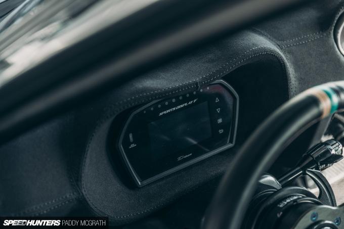 2020 Datsun Fairlady Z Made Dubai for Speedhunters by Paddy McGrath-73