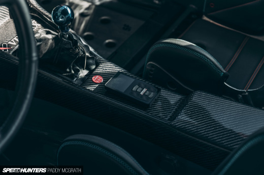 2020 Datsun Fairlady Z Made Dubai for Speedhunters by Paddy McGrath-74